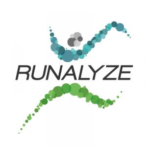 Runalyze - Logo